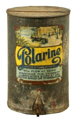 17 best images about old oil cans on pinterest for Motor oil by the barrel