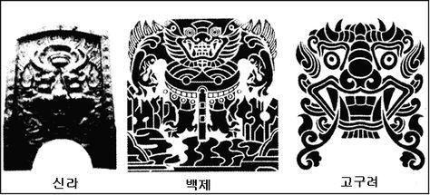 치우천황(蚩尤天皇)과 중국의 황제(黃帝)와의 전쟁 / 홍산 (紅山) 문화