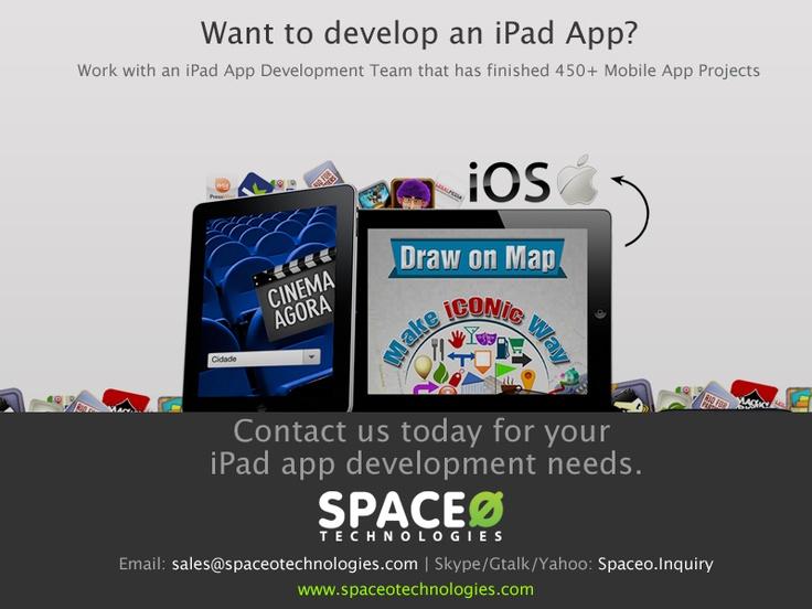 victoria milan app programming