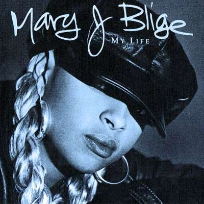 Resilience - Mary J Blige Mary J. Blige was abused by a family member when she was five, which led to her developing a substance-abuse problem as a teen and dropping out of high school in her junior year.