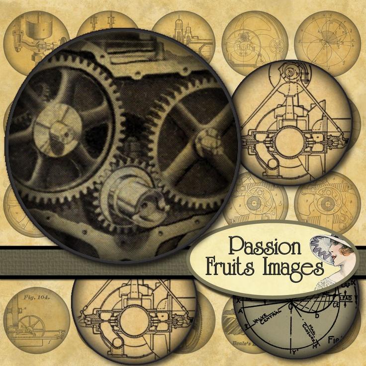 24 best Engineering images on Pinterest Mechanical engineering - new blueprint coffee watson
