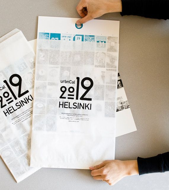 Calendar Reform Ideas : Best calendar creative images on pinterest