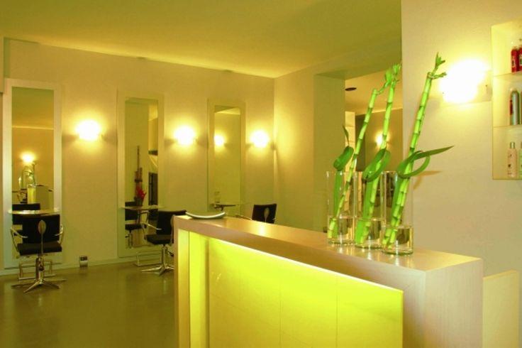 salon reception desk ikea reception desk furniture ikea. Black Bedroom Furniture Sets. Home Design Ideas
