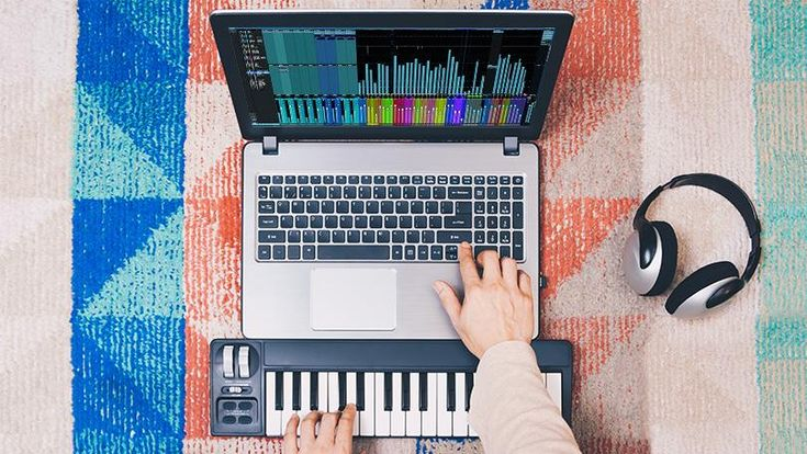 Having a tough time sorting out which digital audio workstation is right  for your music or sound project? We've tested the most popular audio  editing packages to help you choose.