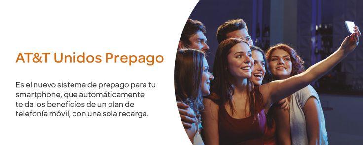 ..:: Iusacell - Unidos Prepago ::..