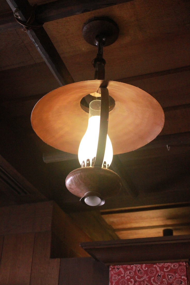 58 best disney light fixtures images on pinterest lamps light gift shop at frontierland arubaitofo Choice Image