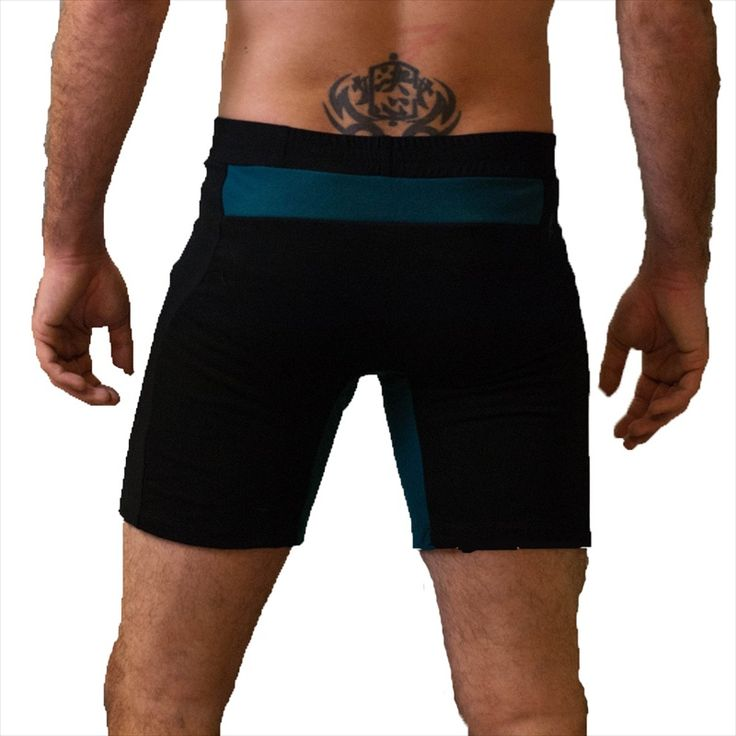 79 Best Mens Yoga Clothes Images On Pinterest