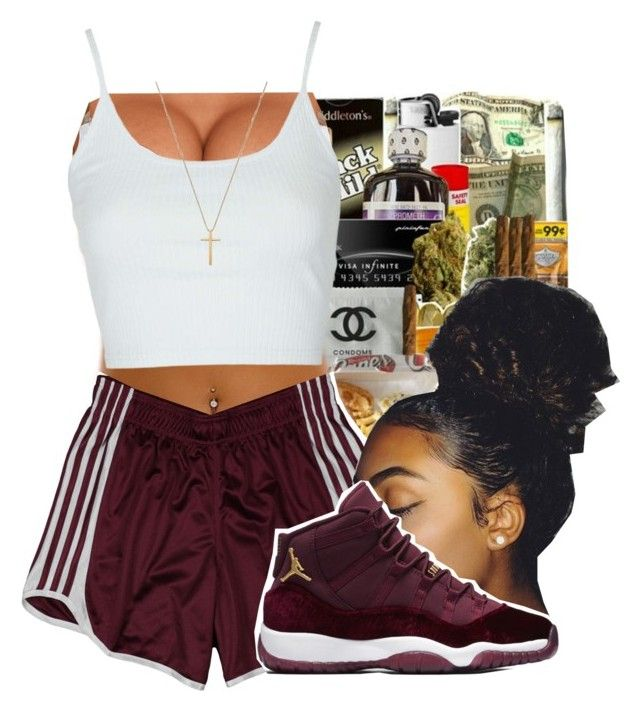 """Sëx on the beach✨