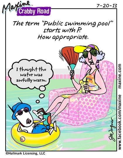 1925 Best Images About Maxine Cartoons On Pinterest Diet
