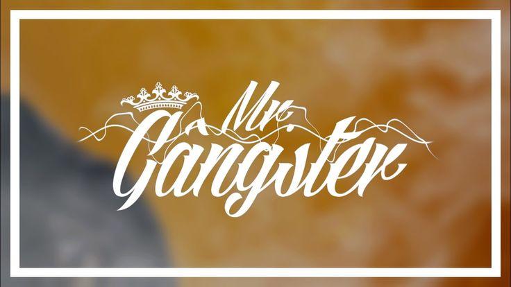 Mr. Gângster - R.I.P. (Enéas Carneiro) (Áudio)