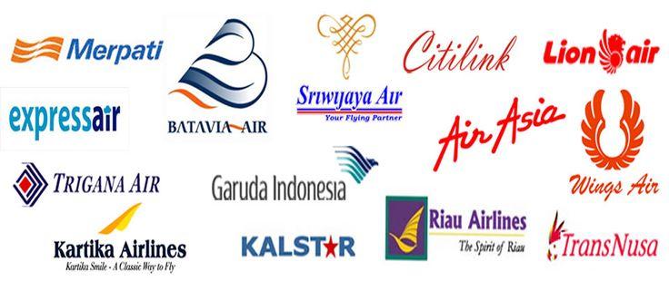 tiket pesawat promo bisa dipesan di 08888025059 http://tanayatravel.com