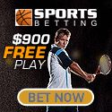 Get tennis odds to bet on tennis and get in on the tennis betting for the Shanghai Rolex Masters tennis. Betting on the Shanghai Rolex Masters varies, but the potential for big winnings is definitely there. The Shanghai Rolex Masters always bring the best competition out of all the players and this only makes betting more fun.