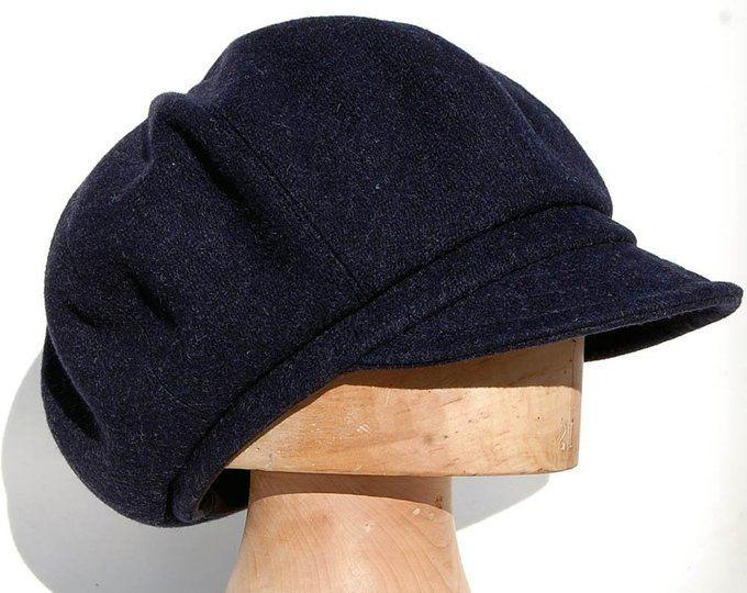 7d0b5230363 ZUT hats handmade hats caps   berets from France by ZUThats