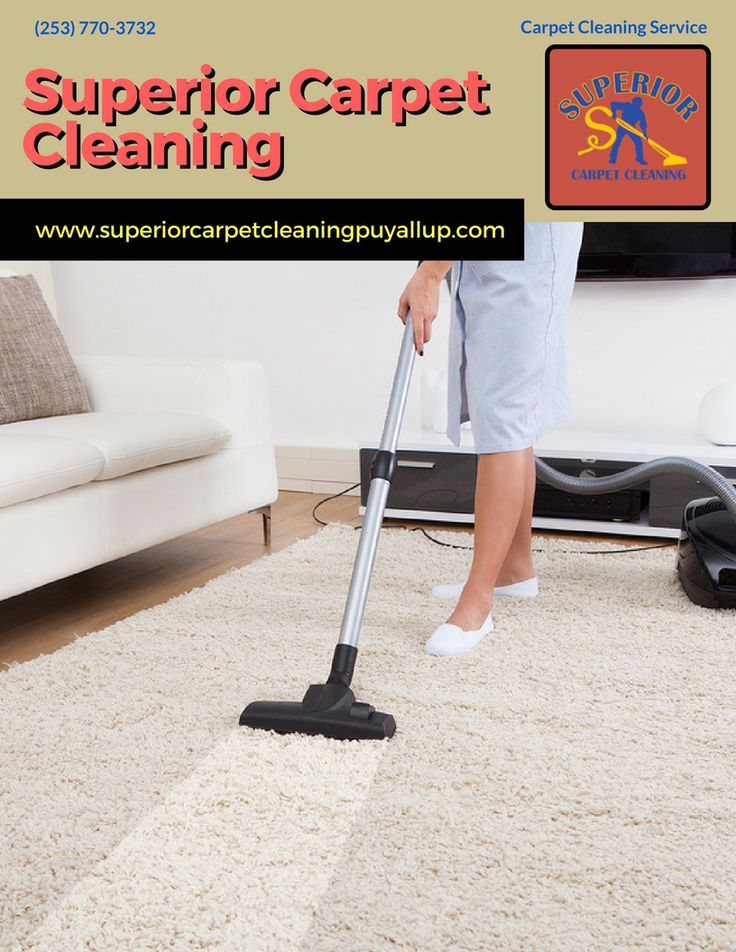 Services Offered: Carpet Steam Cleaning in Puyallup, WA Upholstery Cleaning in Puyallup, WA Air Duct Cleaning in Puyallup, WA Tile and Grout Cleaning in Puyallup, WA Pet Stain and Odor Removal in Puyallup, WA Carpet Stretching and Repair in Puyallup, WA House Cleaning Move in/out in Puyallup, WA Roof and Gutter Cleaning in Puyallup, WA Pressure Washing in Puyallup, WA Free Estimate Cleaning in Puyallup, WA Emergency Service 24/7 Water Extraction in Puyallup, WA