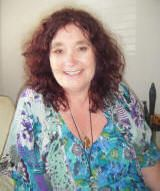 CASSANDRA EASON: Psychic readings, Psychic Life coach and best selling author of over 95 books