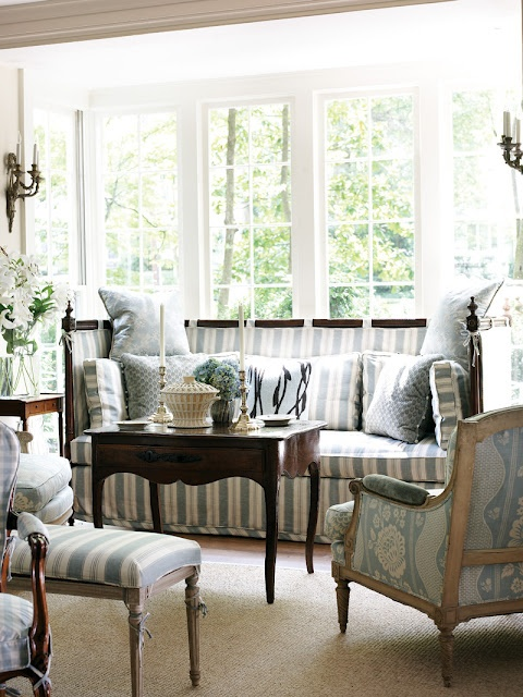 181 best dan carithers images on pinterest living rooms for Room 422 decor