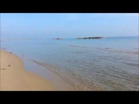 ▶ Relax, il suono del mare - YouTube
