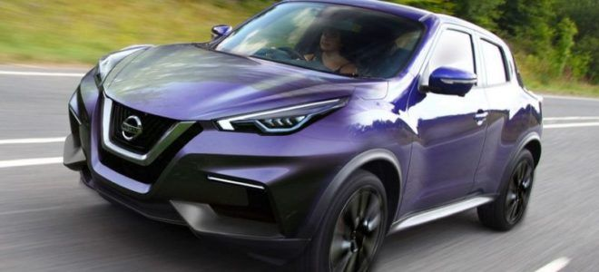 2018 Nissan Altima Colors, Release Date, Redesign, Price – Let us concur, the 2018 Nissan Altima is one of the most waited sedans. Nissan has been one of the prime automakers in the globe for many years. Because 1993 Nissan Altima has fulfilled most clients' style, they are visually...