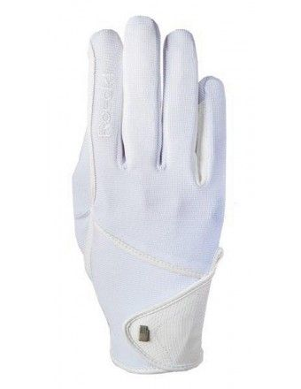 ROECKL COMFORT CUT GLOVES