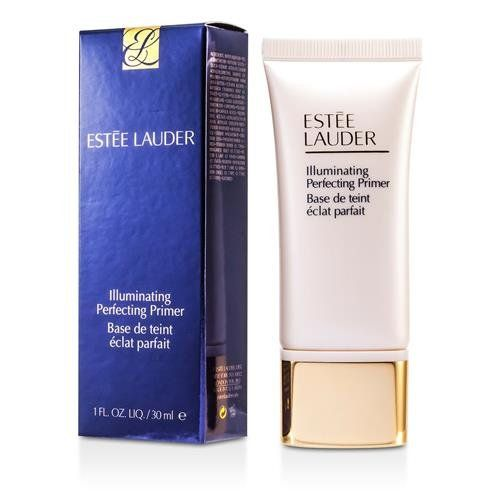 ESTEE LAUDER by Estee Lauder Illuminating Perfecting Primer --30ml/1oz ( Package Of 3 ) >>> Visit the image link more details.
