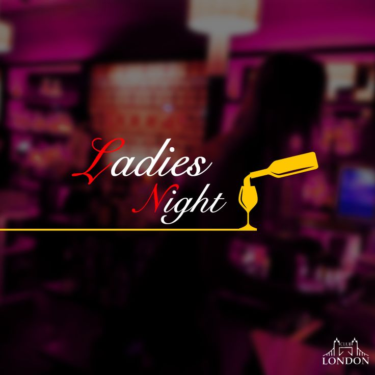 Do you like to Party? Every girl does! Get Drunk @ClubLondonSaket tonight at the exclusive #LadiesNight with Dj SRB. #Drink #Dine #Dance #Party #Ideas #Delhi #Nightlife