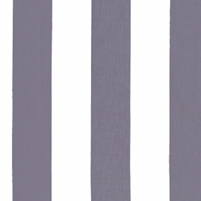 Striped fabric for tablecloth