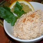 Smoked Fish Dip. OMG had this stuff at Miller's Ale House in Ft Myers, FL & it was aaaamazing. It has since been removed from the menu though =(