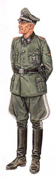 4th SS Panzergrenadier division Polizei, pin by Paolo Marzioli