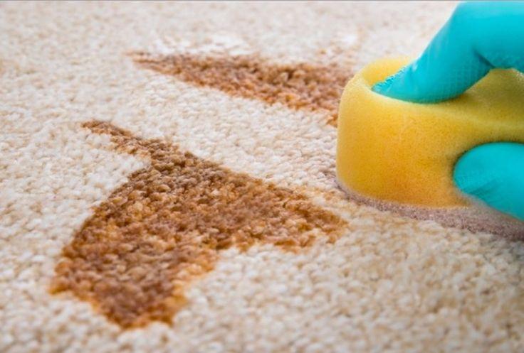 2 techniques surprenantes pour retirer les taches d'un tapis noté 4.33 - 3 votes Il y a quelque temps, nous avions partagé avec vous des astuces pour prendre soin d'un tapis shaggy. C'était l'occasion de se rappeler combien on adore les tapis, mais aussi combien on déteste les nettoyer. Toute la famille rôde autour et...