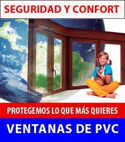 http://www.ventanaspvcmadridecoven.com/ - Ventanas de PVC Cerramientos Puertas Persianas en Madrid Fabricación e instalación de Ventanas PVC y Aluminio en Madrid. Instalacion de cerramientos. Garma Milenium en El Boalo Madrid es una carpinteria de PVC y Aluminio. #ventanas, #cerramientos, #pvc, #aluminio, #madrid