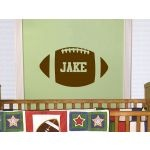 Sports Wall Decals | Sports Room Wall Decor