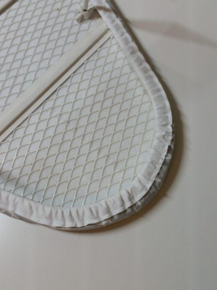 ber ideen zu b gelbrett auf pinterest schrank b gelbrett lagerung und begehbarer schrank. Black Bedroom Furniture Sets. Home Design Ideas
