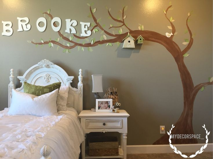 The 25+ best Owl bedroom girls ideas on Pinterest | Girls owl ...