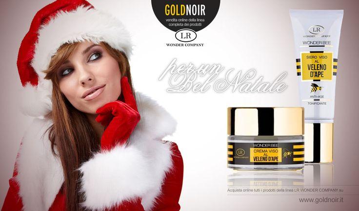 http://www.goldnoir.it/crema-veleno-api-lr-wonder-company.asp?pagina=homepage