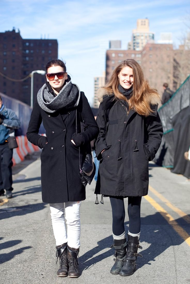 coats: Models Off Duty, Street Style2, Coats Addiction, Style Pinboard, Zoom Photo, Teacher Outfits