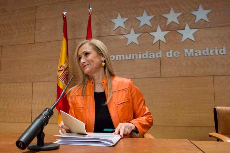 el Gobierno de la Comunidad de Madrid pretende aumentar las sanciones para todas las personas que peguen o abandonen a perros o gatos.
