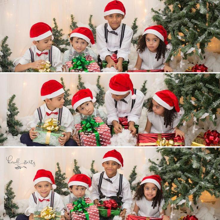 Que está navidad tu mejor regalo sea vivir en alegría y el amor que Dios nos da    #sesionesnavideñas #navidadenfamilia #vivelanavidad #felizavidad #mifotodenavidad #fotosdefamilia #fotografiainfantil #fotografiadebebesvalledupar