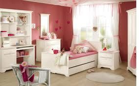 cute and pretty bedrooms - Google Search