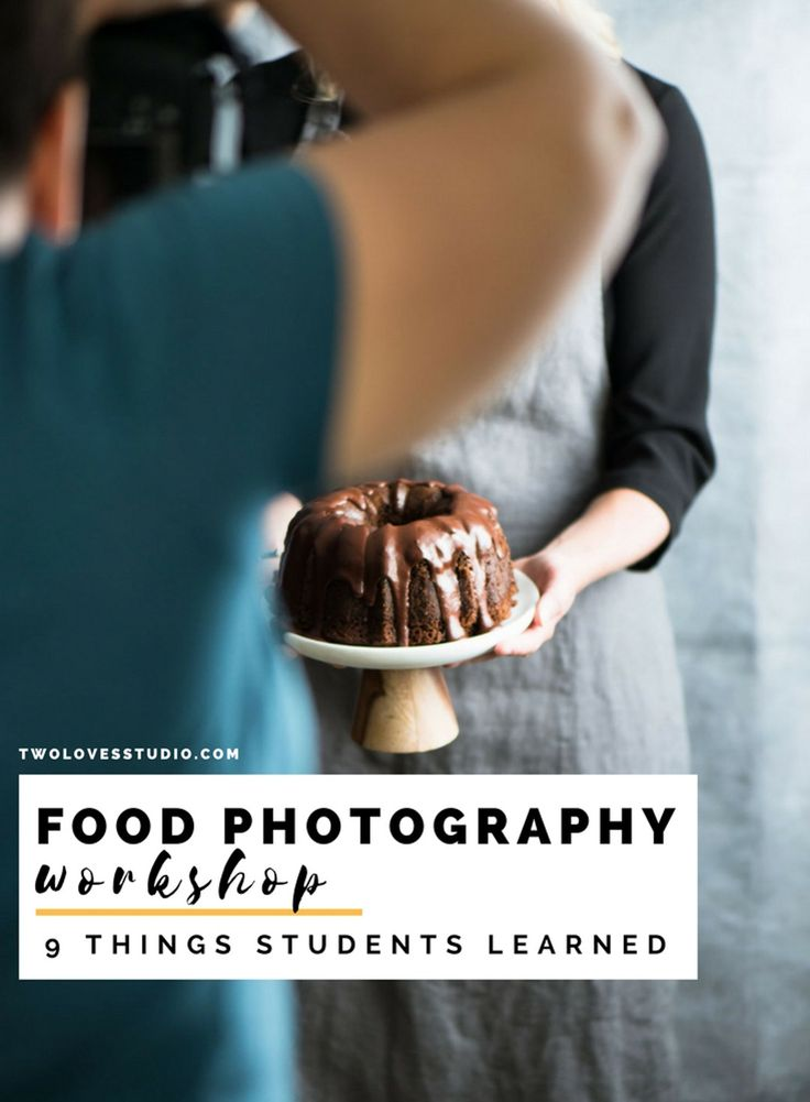 9 THINGS Students Learned Toronto Food Photography Workshop Two Loves Studio-20