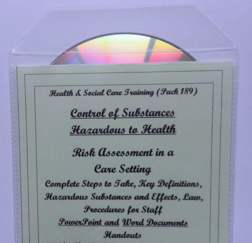 risk test wellness plus communal care