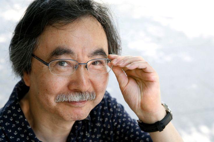 Le Maître Jiro Taniguchi nous a quittés à 69 ans (vidéo)
