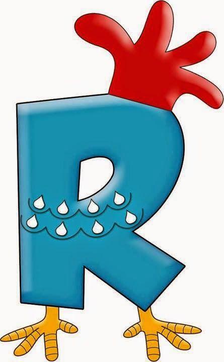 R.jpg (445×720)