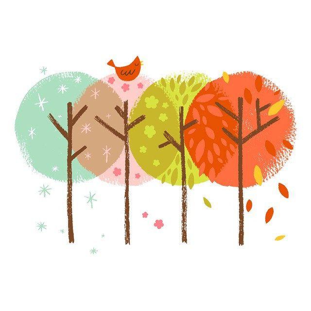 51 best Clip Art Rainbows images on Pinterest | Rainbow ...