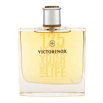 Victorinox Victorinox 125 Years Eau De Toilette Spray - Colonias de Hombre - StrawberryNET.com