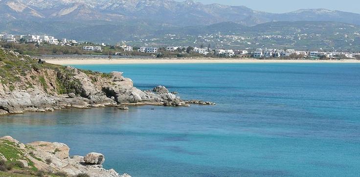 naxos#naxos island#greece#cyclades