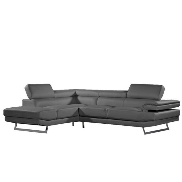 90x180 Canape Canape D Angle Convertible Grand Couchage Canape Cuir Italien Solde Canape Cuir S Canape Angle Canape Angle Convertible Canape Angle Gauche