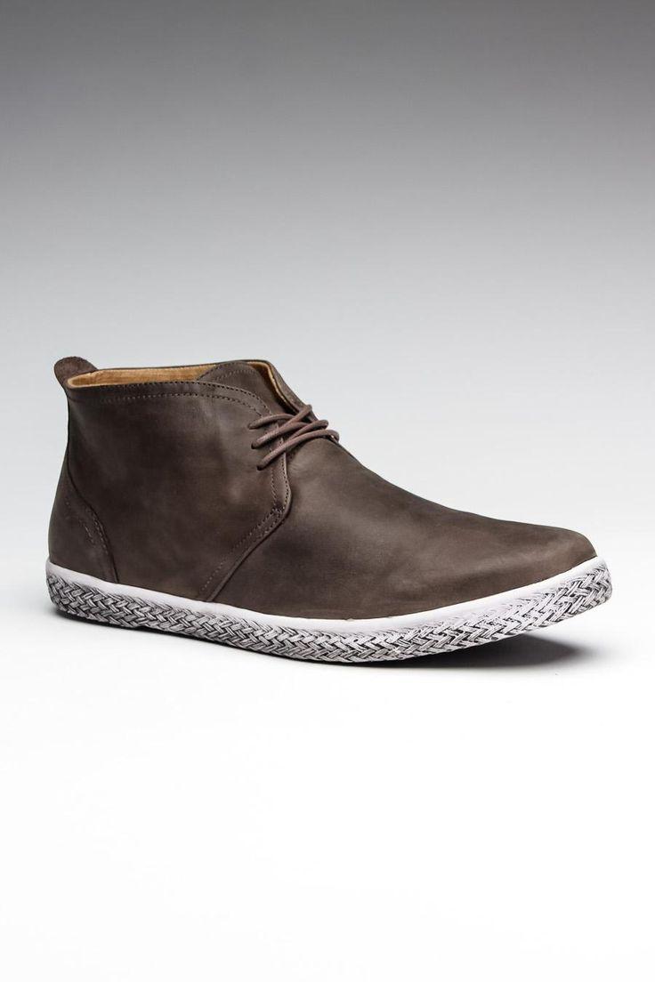 J Shoes Sonar Shoes