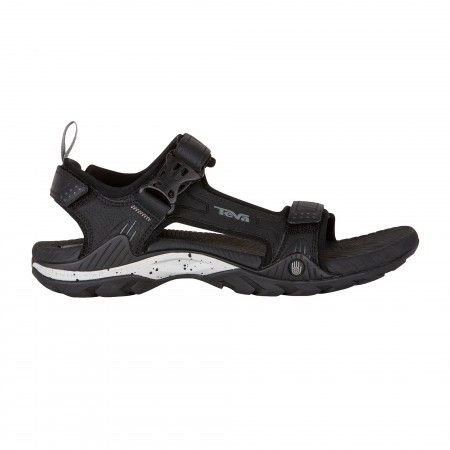 Teva Toachi 2 Men - Black