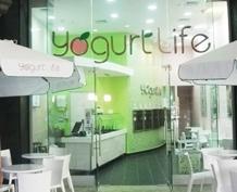 La mejor heladeria :)