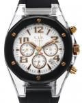 Stylish Chronograph  Date Watch - Make your #MEGADEALS!